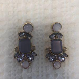 Kate Spade - earrings